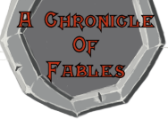 A Chronicle Of Fables